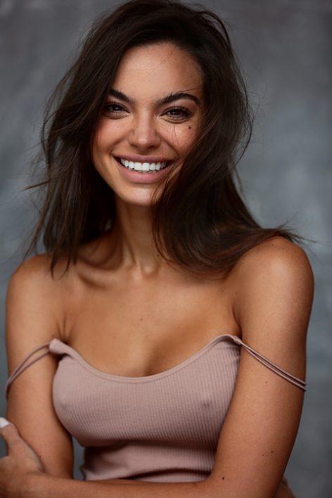 Jessica Latorre (200)