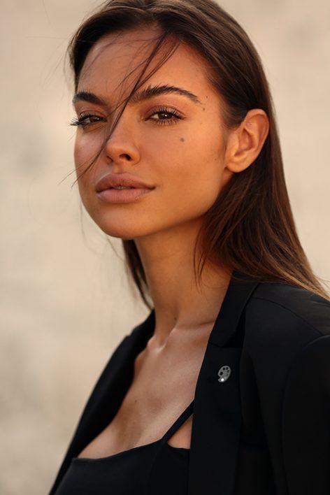 Jessica Latorre (265)