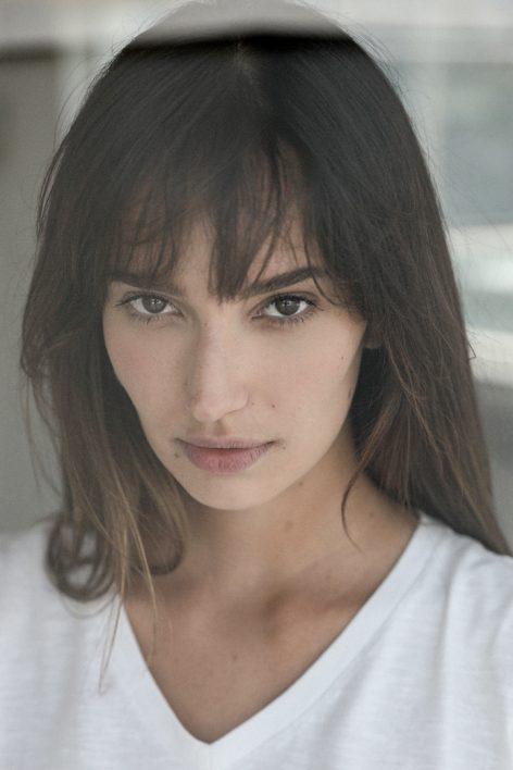 GABRIELA LIMA (5)