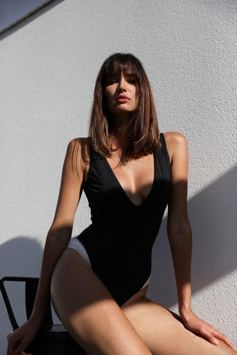GABRIELA LIMA (8)