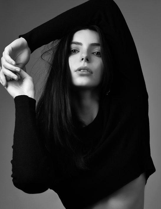 LAURI DALANHESE (12)