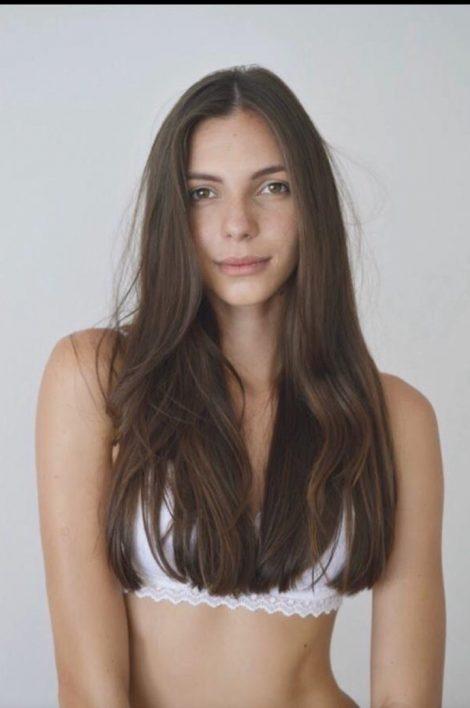LAURI DALANHESE (24)