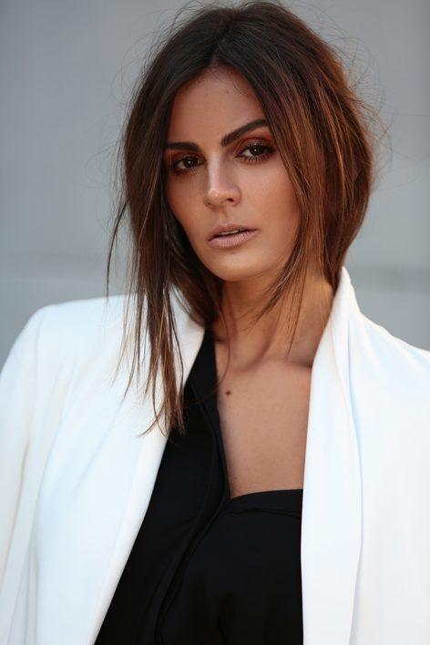 FERNANDA LA BRADBURY (37)