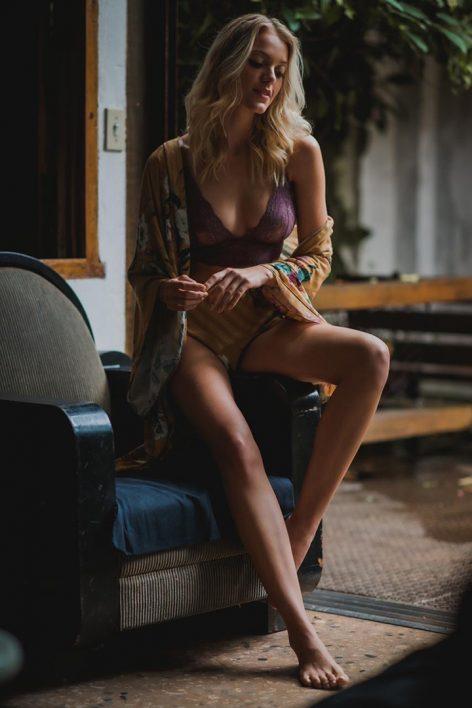 FERNANDA COLLY (29)