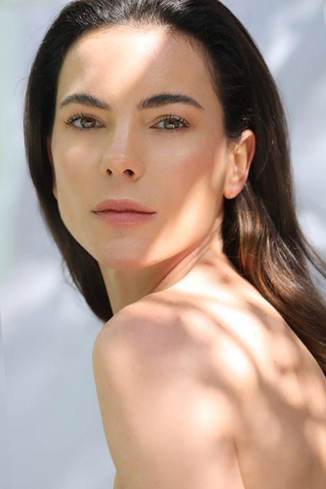 CARINA GRACCIOLA (22)