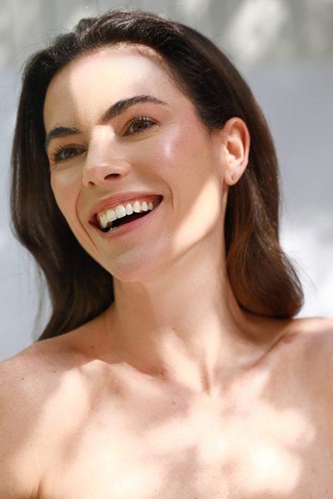 CARINA GRACCIOLA (23)