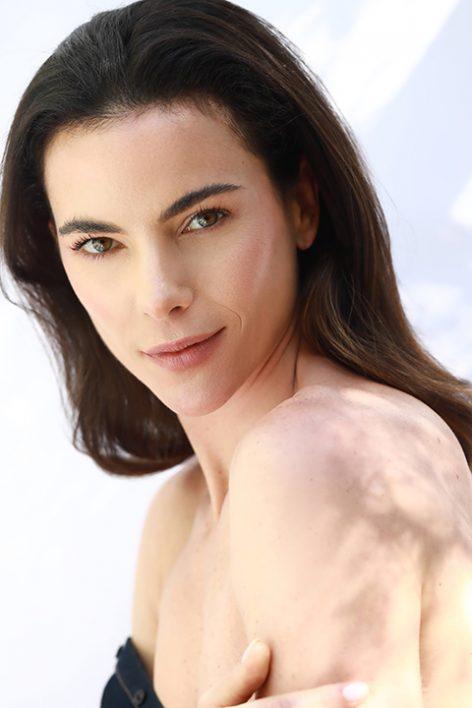 CARINA GRACCIOLA (24)