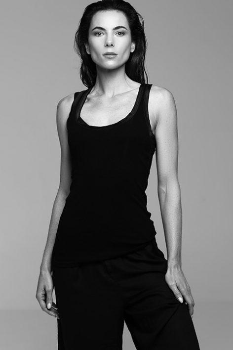 CARINA GRACCIOLA (26)