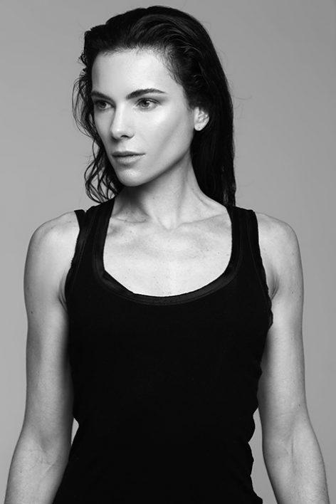 CARINA GRACCIOLA (27)